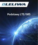 Podstawy LTE/IMS
