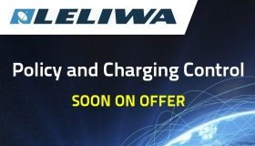 Policy and Charging Control training - soon on offer!