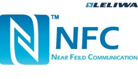 """NFC technology, terminology and security aspects - """"NFC Basics"""" soon on offer"""
