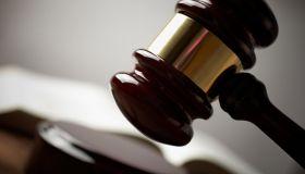 Wyszukiwarka wyroków sądowych