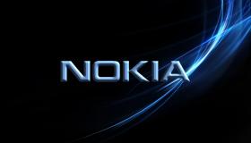 Microsoft - Nokia deal clears European regulatory hurdle
