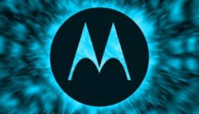Google sells Motorola to Lenovo for $2.91 billion
