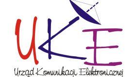 Prezes UKE odwołuje aukcję na pasma 800 MHz i 2,6 GHz!