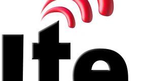 """Nowe Szkolenie: """"LTE USIM/ISIM (delta)""""."""