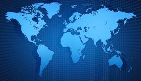 Wpis alternatywnego dostawy usług roamingowych (ARP) do RPT
