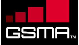 GSMA - eight leading operators plan network - sharing move