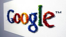 Google buy to boost network coverage in emerging markets