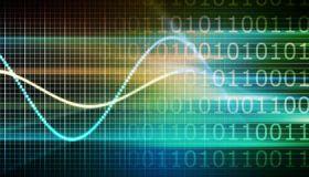 Narzędzie do analizy logów sygnalizacyjnych rzeczywistych sieci – Leliwa LogViewer