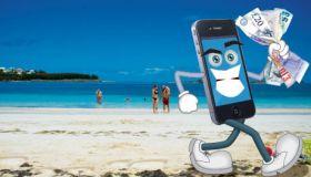 Nowe stawki za roaming w UE od 1 lipca 2014