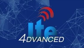 "New Training: ""LTE Advanced E-UTRAN R10/R11/R12"""