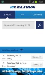 Aplikacja_Skróty_Techniczne_scr1