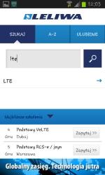 Aplikacja_Skróty_Techniczne_scr2