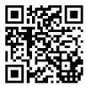 qrcode-leliwa-fb-150px