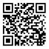qrcode-leliwa-linkedin-150px