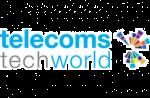 telecoms-olympia-logo