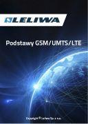 Podstawy GSM/UMTS/LTE