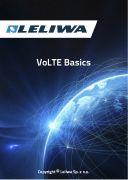 VoLTE Basics