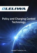 Technologia PCC (Policy and Charging Control)