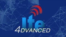 "Nowe Szkolenie: ""LTE Advanced E-UTRAN R10/R11/R12"""