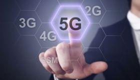 """Nowe Szkolenie: """"Usługi telekomunikacyjne w sieciach 4G i 5G"""""""