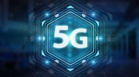 Technologia 5G się rozwija! Nowe szkolenie.