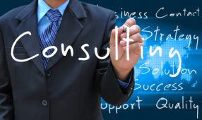 Konsulting telekomunikacyjny - Leliwa